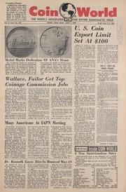 Coin World [06/07/1967]