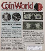 Coin World [05/19/1997]