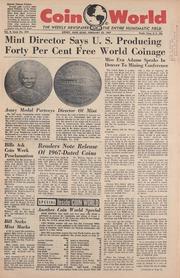 Coin World [02/22/1967]