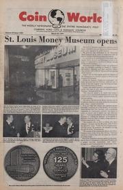 Coin World [03/25/1981]