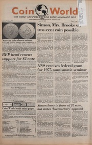 Coin World [06/11/1975]