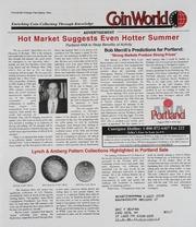 Coin World [04/20/1998]