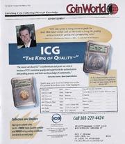 Coin World [08/09/1999]