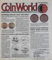 Coin World [10/14/2002]