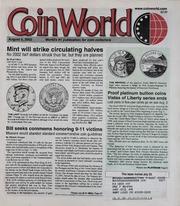 Coin World [08/05/2002]