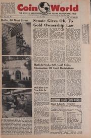 Coin World [04/18/1973]