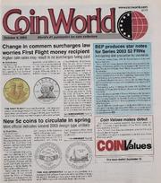 Coin World [10/06/2003]