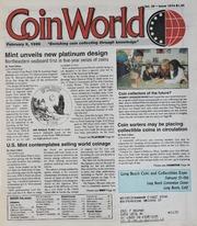 Coin World [02/09/1998]