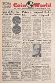 Coin World [03/16/1966]