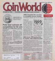 Coin World [10/09/1995]