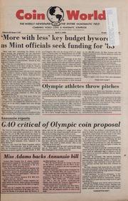 Coin World [04/07/1982]