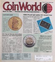 Coin World [03/18/1996]