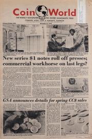 Coin World [11/21/1979]