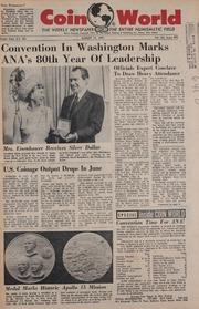 Coin World [08/11/1971]