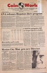 Coin World [07/19/1978]