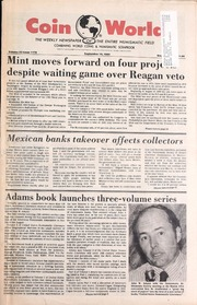 Coin World [09/15/1982]