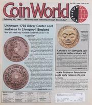 Coin World [02/10/1997]