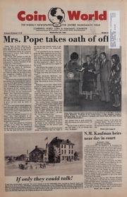 Coin World [09/23/1981] (pg. 44)