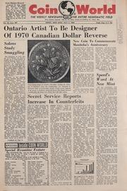 Coin World [07/02/1969]
