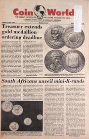 Coin World [10/08/1980]