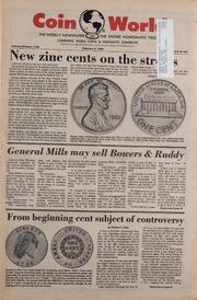 Coin World [02/03/1982]