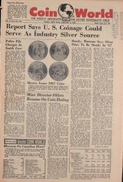 Coin World [02/08/1967]