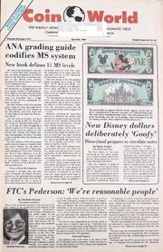 Coin World [04/29/1987]