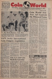 Coin World [09/20/1972]
