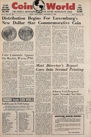 Coin World [09/27/1963]