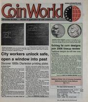 Coin World [11/29/2004]