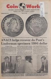 Coin World [03/31/1982]