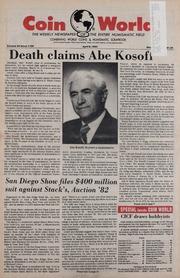 Coin World [04/06/1983] (pg. 21)
