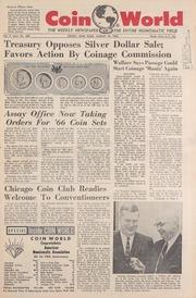 Coin World [08/10/1966]