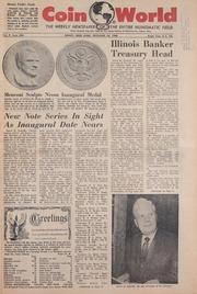 Coin World [12/24/1968]