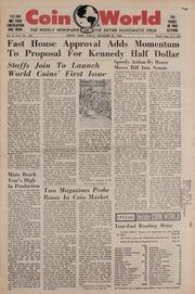 Coin World [12/27/1963]