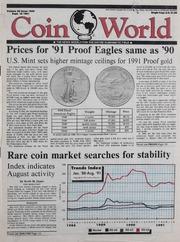 Coin World [09/18/1991] (pg. 83)
