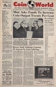 Coin World [12/21/1962]