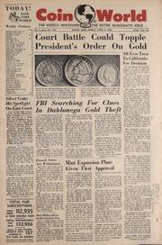 Coin World [04/05/1963]