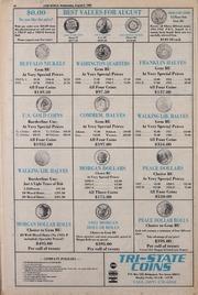 Coin World [08/03/1983]