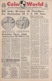 Coin World [03/17/1965]