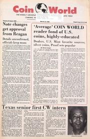 Coin World [03/19/1986]