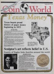 Coin World [02/27/1991]