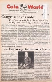 Coin World [04/04/1984] (pg. 22)