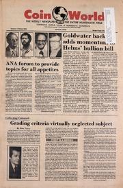 Coin World [06/28/1978]