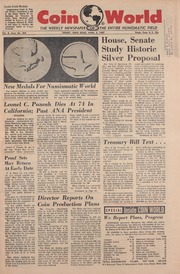 Coin World [04/05/1967]