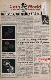 Coin World [02/11/1976] (pg. 96)