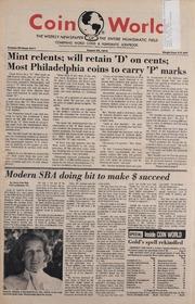 Coin World [08/29/1979]