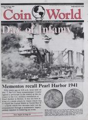 Coin World [12/04/1991]