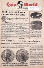 Coin World [02/05/1986]