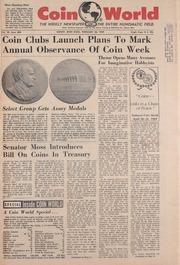 Coin World [02/26/1969]